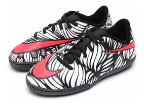 bc18dad006c10 Chuteira Futsal Nike Neymar - Chuteiras Nike de Futsal com Ofertas ...