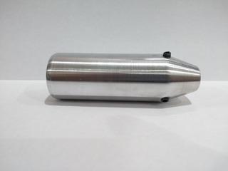 Pomo Racing Aluminio