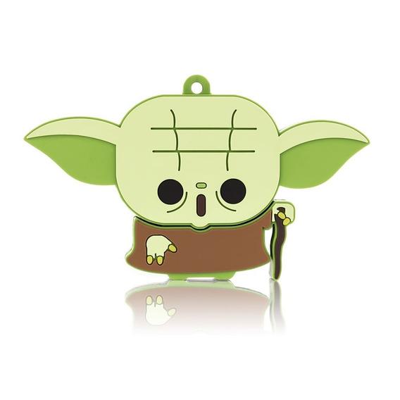 Pendrive Yoda 8gb Original