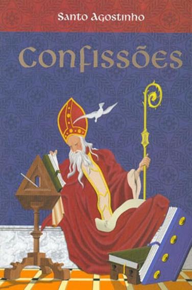 Confissoes