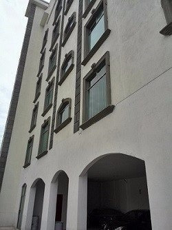 Departamento En Renta Santa Ana Tlapaltitlan 15-dr-5232
