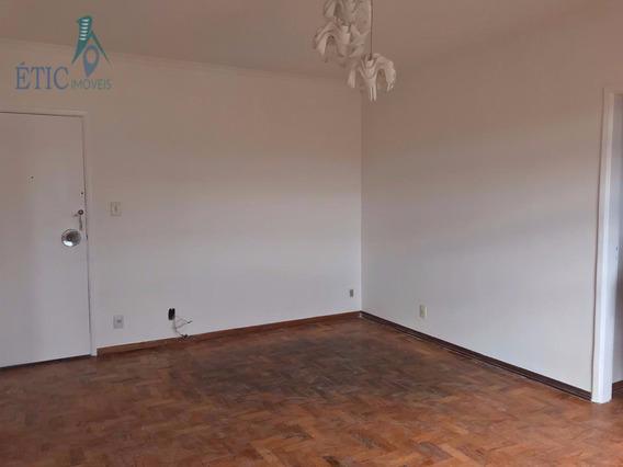Apartamento - Vila Prudente - Ref: 1062 - V-ap478
