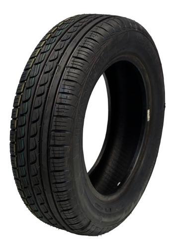 Imagem 1 de 2 de Pneu Remold 185/60r15 Desenho Pirelli - Inmetro