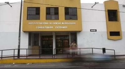 Casa Frente Hospital Mogrovejo!!!!