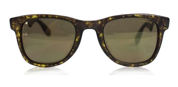 Óculos Carrera Tartaruga Espelhado Carrera
