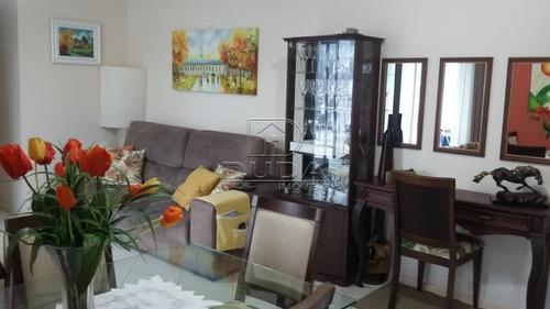 Apartamento - Carvoeira - Ref: 30878 - V-30875