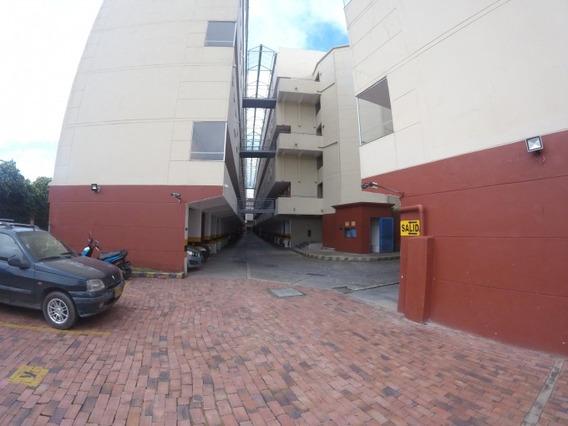 Apartamento En Arriendo Maranta 812-35