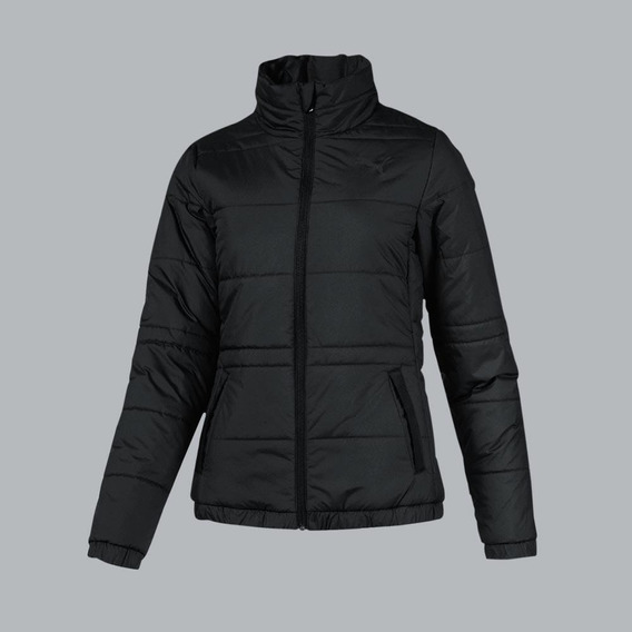 Chamarra Casual Puma Ess Padded Jacket 6480 185741