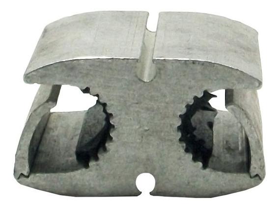 Conector A Compresión Loktap #4 - 2/0 Burndy Yhd-4run2/0
