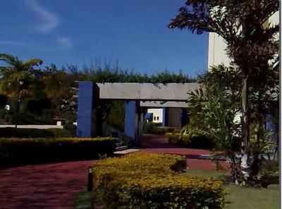 Apartamento Com 2 Dormitórios À Venda, 85 M² Por R$ 460.000 - Parque Prado - Campinas/sp - Ap12554