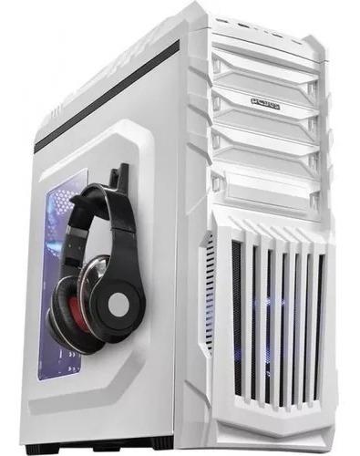 Pc Gamer Core I3 + Gtx 960 2gb +8gb Memória +1500gb+1 Mon.lg