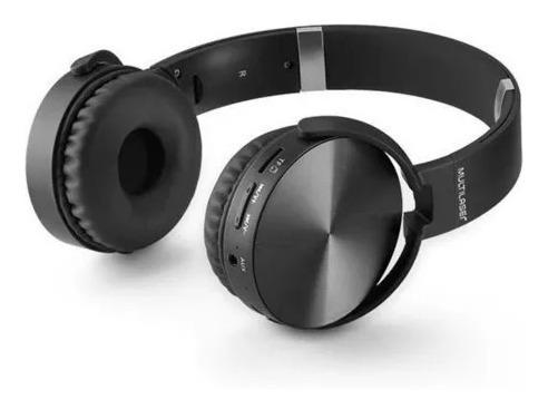 Headphone Premium 4 Em 1 Bt/sd/fm/aux/p2 - Ph264 Full