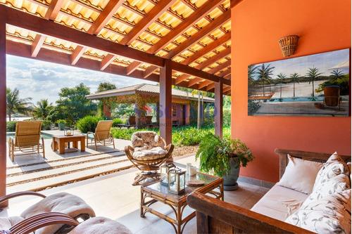 Imagem 1 de 15 de Casa Em Avaré Estrada João Mellão Km 266 Avaré - Mr77258