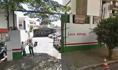Terreno - Jardim Analia Franco - Ref: 2258 - L-2258