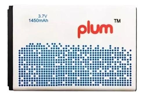 Bateria Pila Plum Trigger Axe Ii Z402