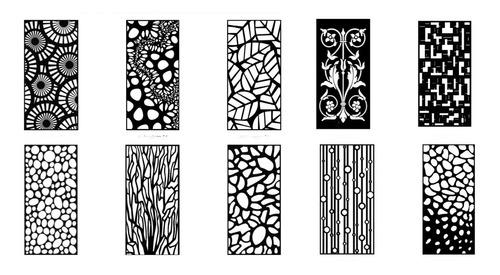 Celosias Catalogo Digital