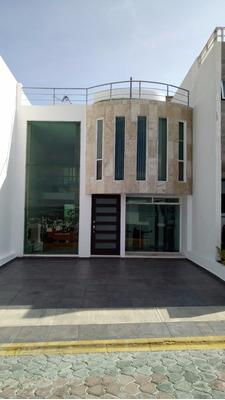 Hermosa Casa 100% Residencial A Un Precio Inmejorable