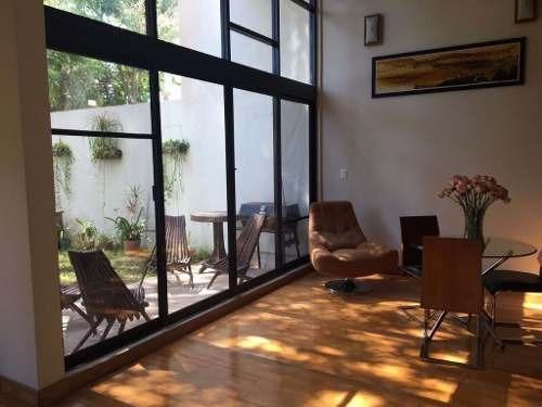Preciosa Casa Con Un Diseno Unico En Venta En Playa Del Carmen P1699