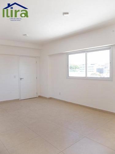 Imagem 1 de 15 de Ref.: 1364 - Apartamento Em Osasco Para Venda - V1364