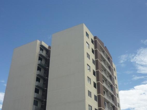 Renta House Lara Vende Apartamento En Bqto Flex:20-5240