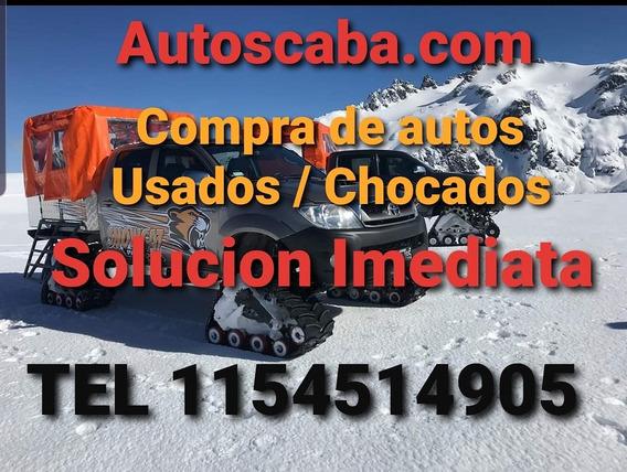 Peugeot 208 Ford Citroen Similar Compr Solucion Imediata