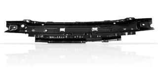 Alma Aço Lâmina Reforço Parachoque Dianteiro Astra 03 A 11