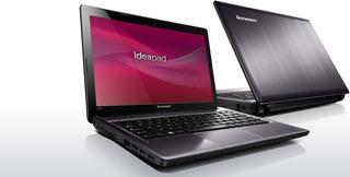 Notebook Lenovo Z480 En Desarme / Por Partes - Consulte