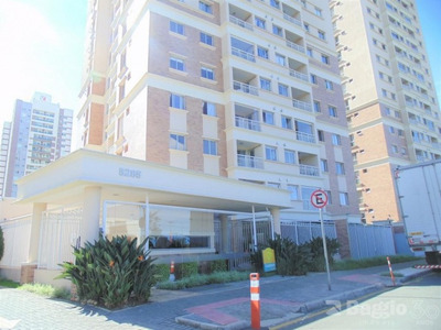 Apartamento Para Uso Residencial Para Alugar - 01295001