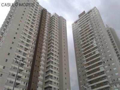 Apartamento - Ap02104 - 33712976