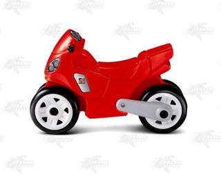 Motocicleta Ride On Xtreme
