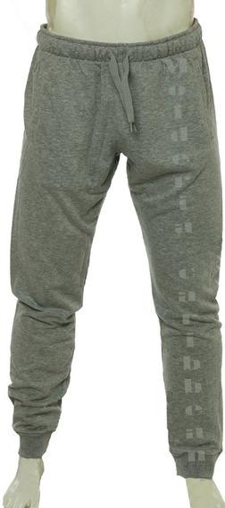 Molde Imprimible Pantalón Chupin Hombre Talles Del S Al 2xl
