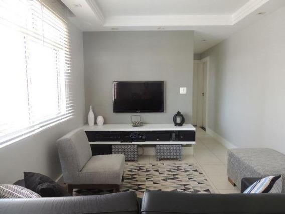 Apto De 74 M² Com 2 Quartos E 1 Vaga De Garagem, Lindo Apartamento. - Alcance Imóveis - Ar00001 - 32975819