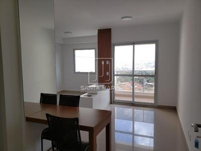 Flat (flat) 1 Dormitórios/suite, Cozinha Planejada, Portaria 24 Horas, Elevador, Em Condomínio Fechado - 59016al