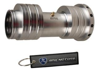 Porta Baleros Trasero Honda Sportrax Trx400ex Trx400x Trx250