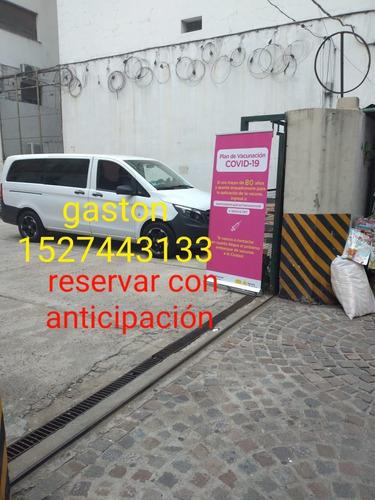 Imagen 1 de 5 de Traslado De Personas  Discapacitadas En  Silla De Ruedas