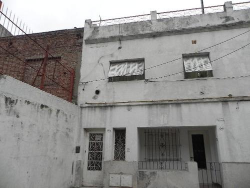 Departamento En Venta En Lomas Del Mirador