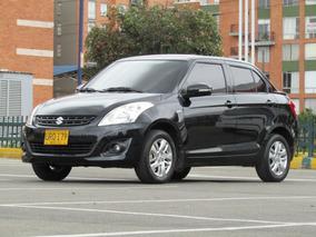 Suzuki Swift D