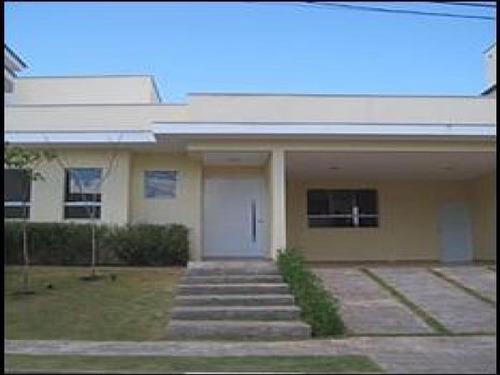 Imagem 1 de 15 de Casa À Venda, 2 Quartos, 2 Suítes, 4 Vagas, Aparecidinha - Sorocaba/sp - 4781