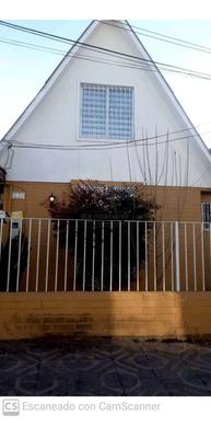 Casa En Arriendo, Nueva San Martín