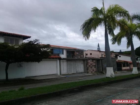 Casas En Venta Mls #19-14740 Inmueble De Oportunidad