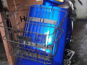 Yamaha Moto Tipo Yamaha Per