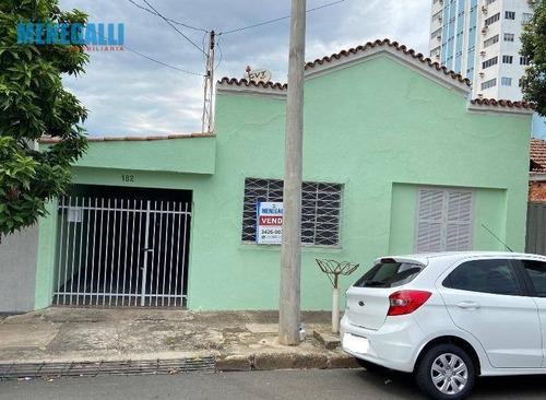 Imagem 1 de 26 de Casa Vila Monteiro Próximo Da Av : Piracicamirim - Ca0632