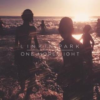 Linkin Park One More Light Cd Nuevo Original En Stock