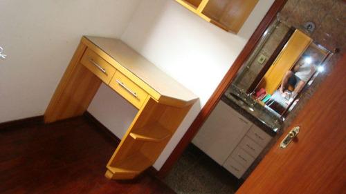 Sobrado Residencial À Venda, Jardim Textil, São Paulo - So0833. - So0833