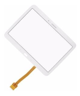 Pantalla Vidrio Tactil Samsung Galaxy Tab 3 P5200 P5210 5220