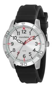 Relógio Mondaine Masculino 99232g0mvni2 Promaster