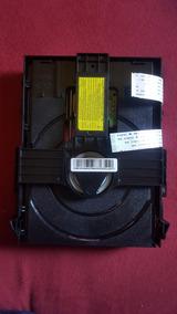 Leitor Ótico Samsung Ah96-02790a