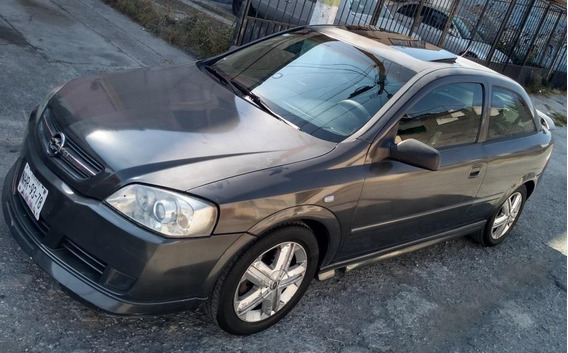 Astra Gsi 2005 2.4lts