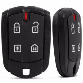 Alarme Automotivo Positron Carro Fx 330 Cyber