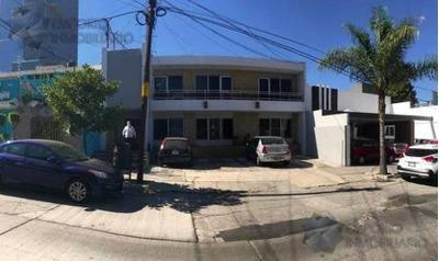 Casa Venta Providencia Con 7 Departamentos $15,500,000 Diesan E1